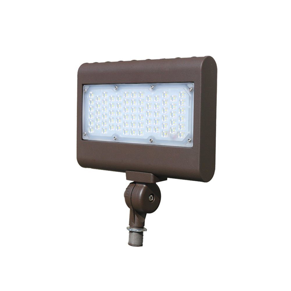 Inogeno FLF LED Flood Light