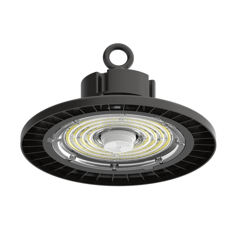 Inogeno HBP SERIES 100W-240W UFO LED High Bay Lights