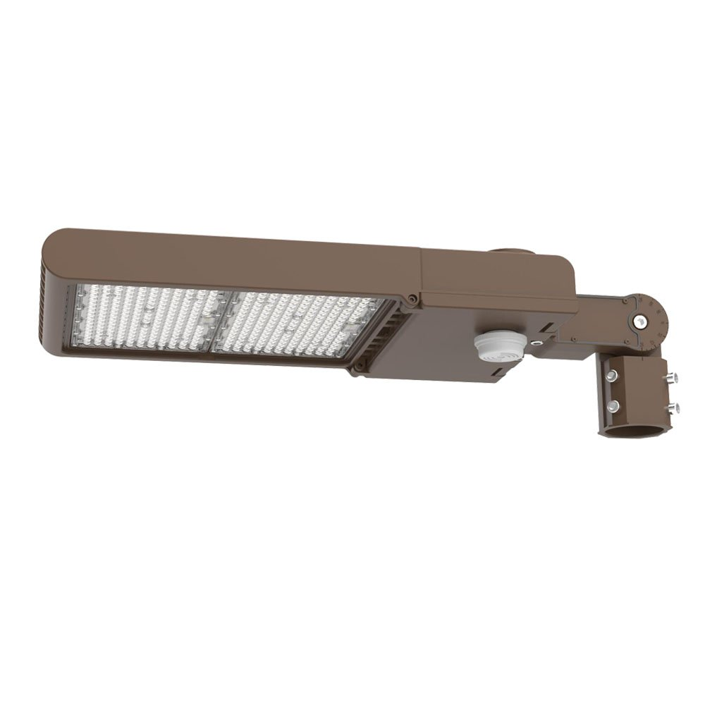 Inogeno FLQ 300W LED Shoebox / Area Lights