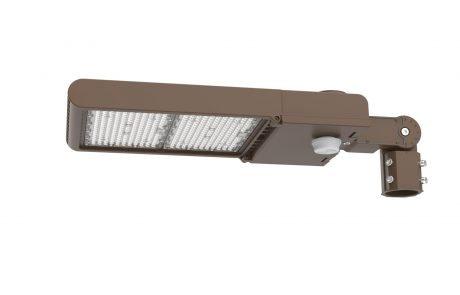 Inogeno FLQ 300W LED Area Light