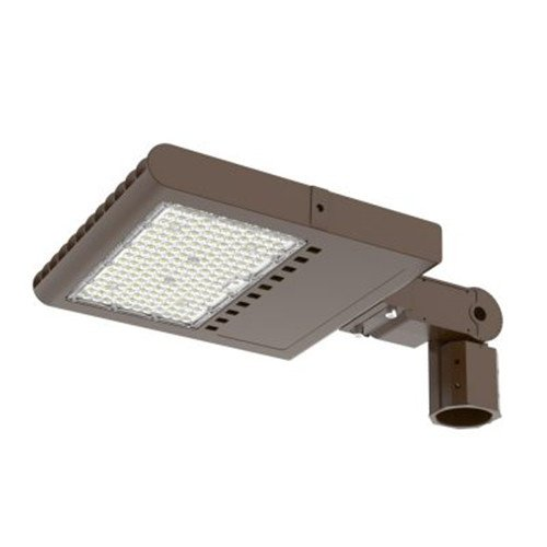 FLS slip fitter LED Food Lights