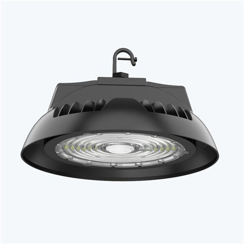 Inogeno Led high bay light