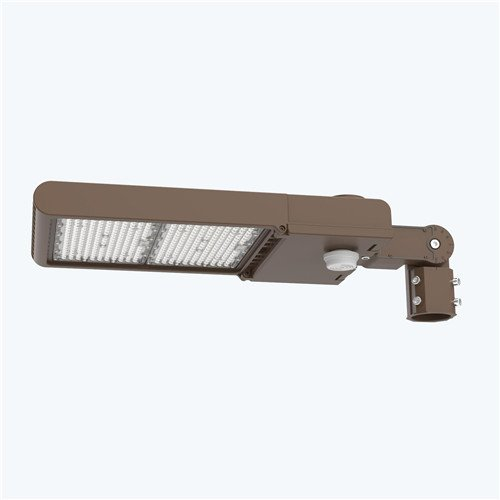 Inogeno LED Area Lights