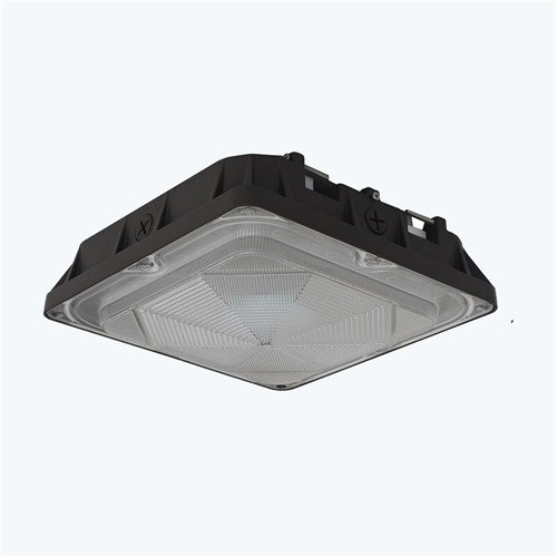 Inogeno led industrial light