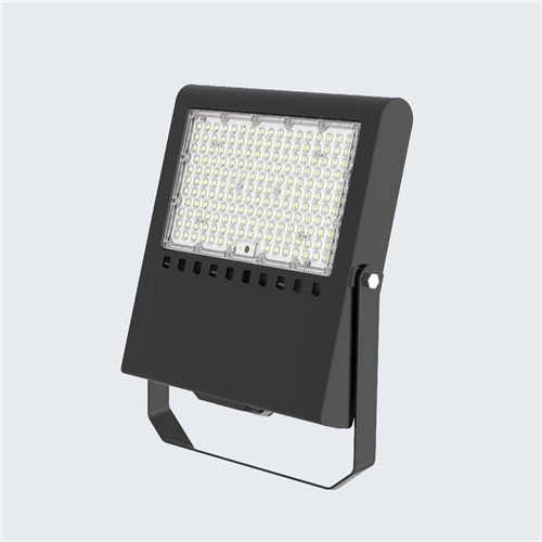 Inogeno LED Flood Lights