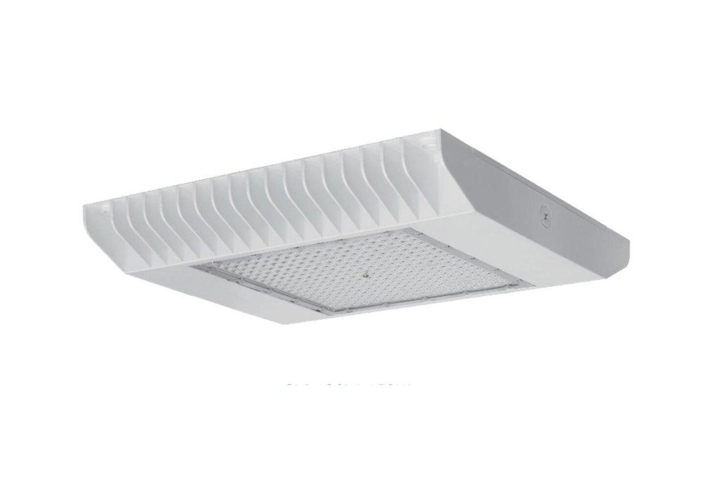 Iniogeno CLD 120W 150W LED Canopy Lights