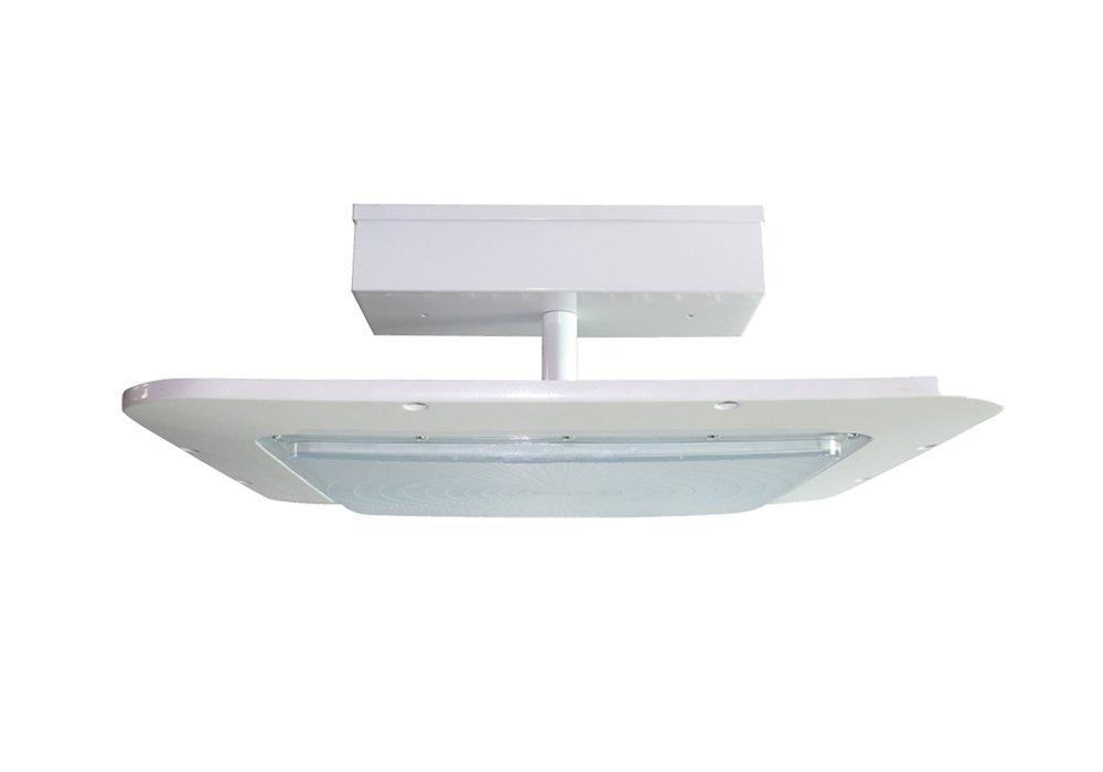Inogeno CLF LED Canopy Light