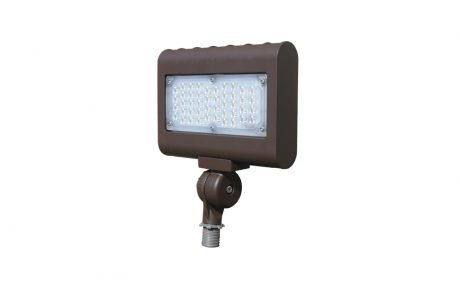 Inogeno FLL CCT Tunable Landscape LED Flood Light