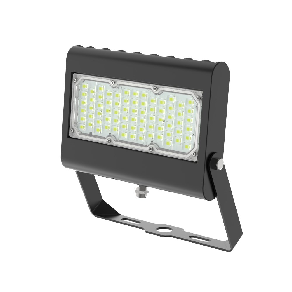 Inogeno FLL CCT adjustable LED Flood Lights