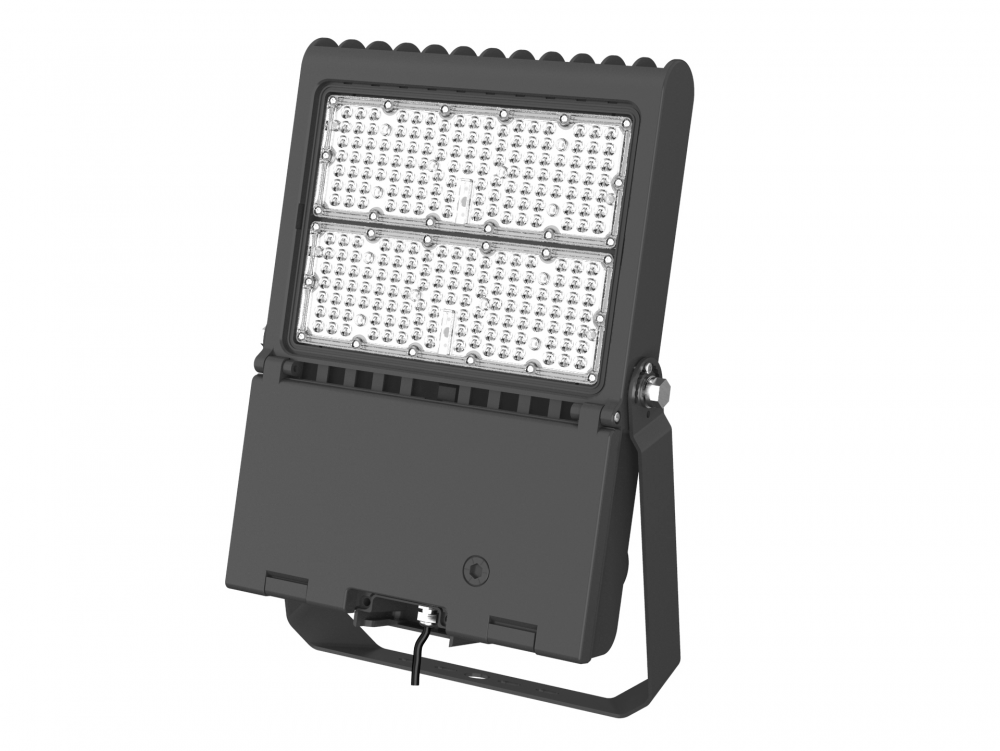 Inogeno FLQ 230W Yoke Mouting LED Flood Lights