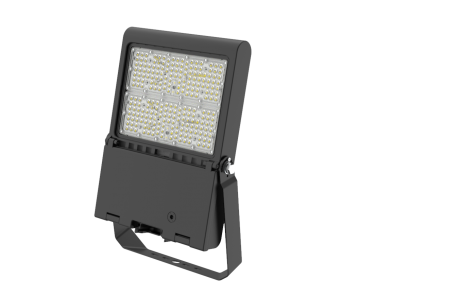 Inogeno FLQ 300W Yoke Mouting LED Flood Lights