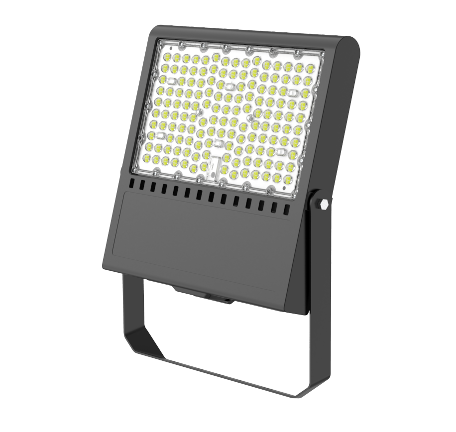Inogeno FLS Yoke LED Flood Lights