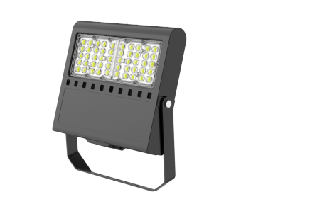 Inogeno FLS 60W-150W LED Food Lights