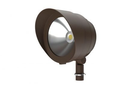 Inogeno GLC 24W LED Landscape Light