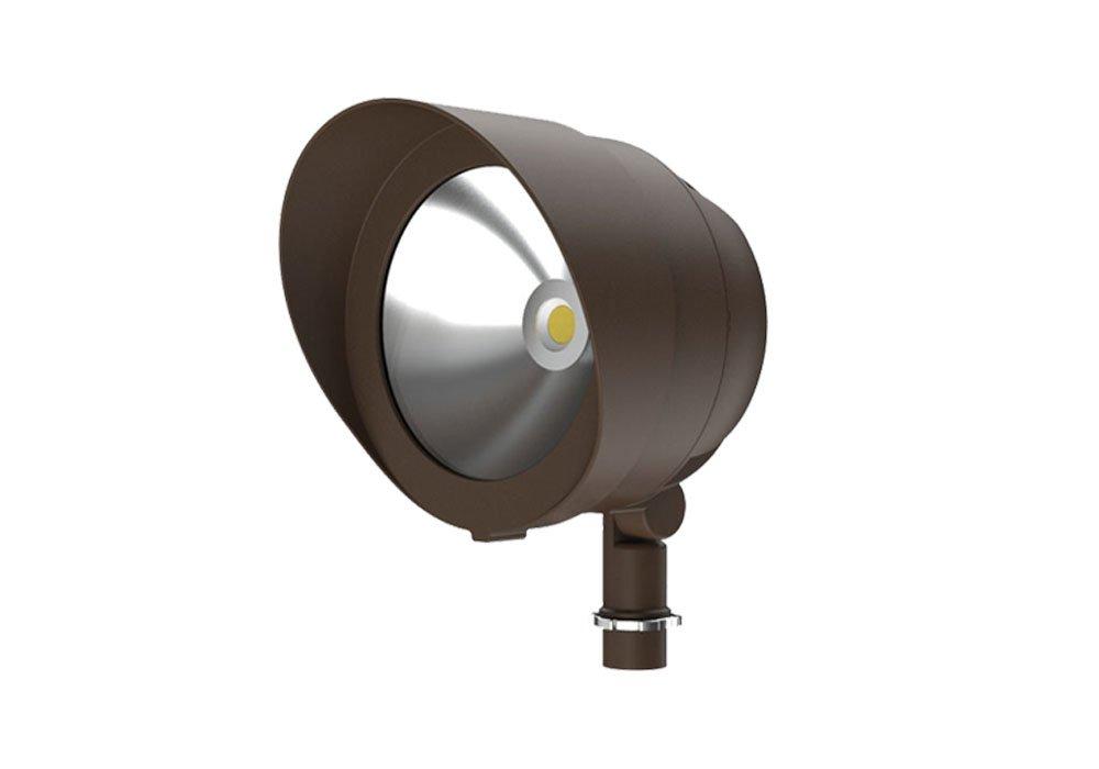Inogeno GLC 24W LED Landscape Light