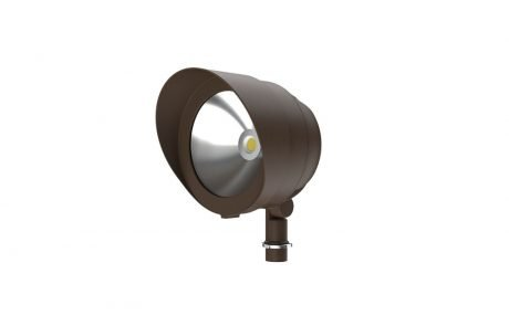 Inogeno GLC Series 12W LED Landscape Light