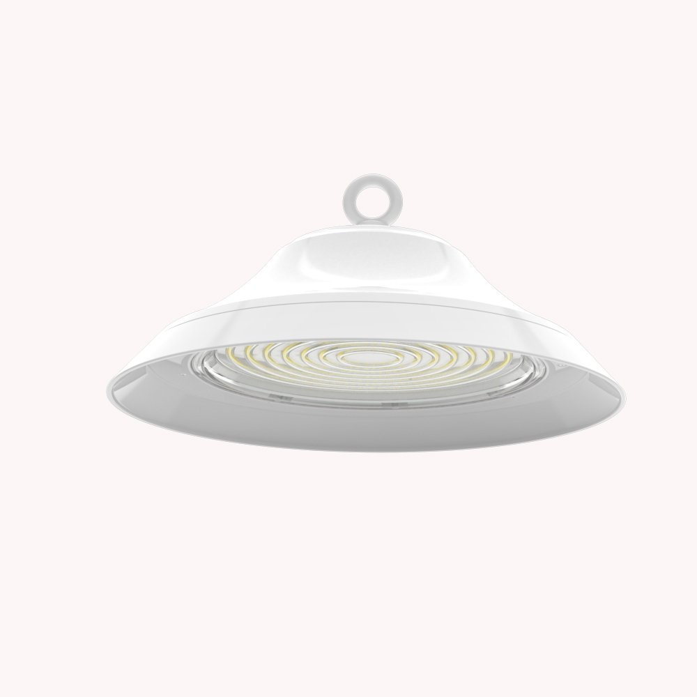Inogeno HBQ 150W LED High Bay Light