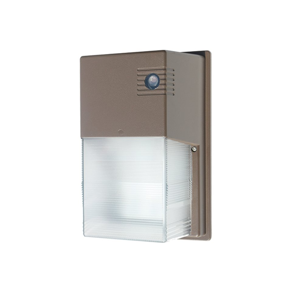 Inogeno WML LED Wall Pack Lights